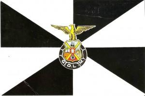 logo gdlm