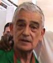 BS0906_MarioTenorio