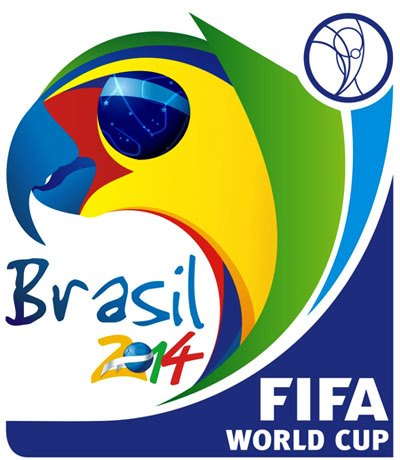 FIFA-Brazil
