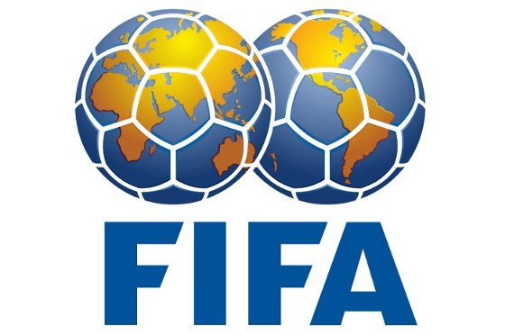Fifa_logo_2