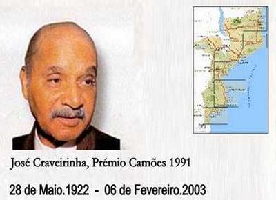 José Craveirinha -esta é que é- copia