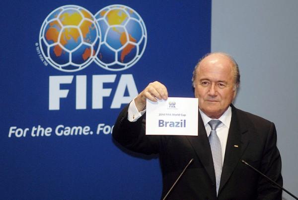 Joseph_Blatter