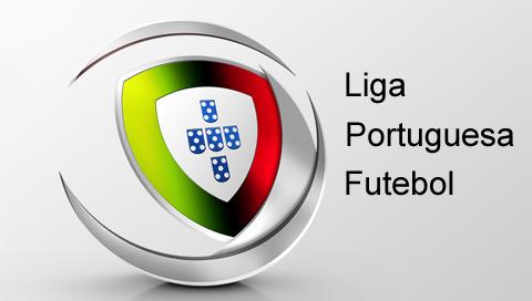 Liga-Portuguesa-Futebol