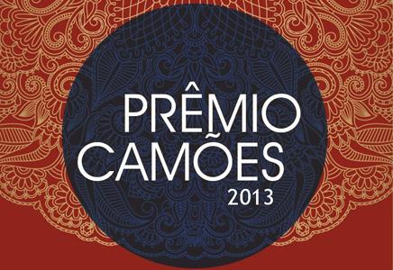PREMIO_ca