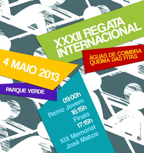 Regata Internacional