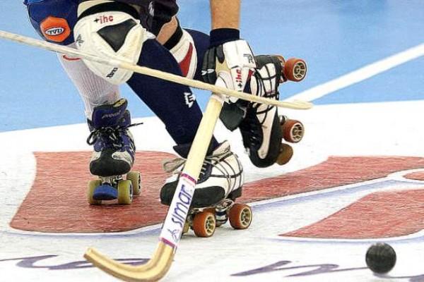 Fórum de Discussão do Bigslam: Elege o melhor atleta de sempre do hóquei patins nacional!