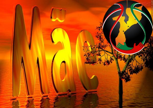 maebs