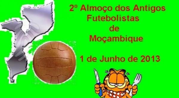 2º ALMOÇO futebolistas-destaques