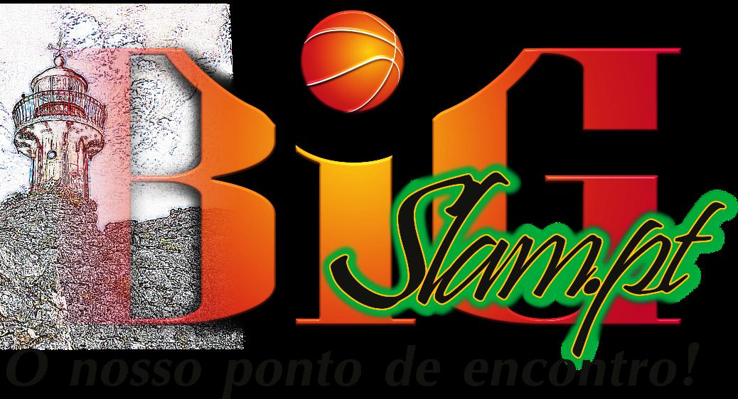 BigSlam.pt - Cópia