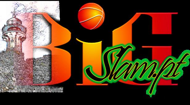 BigSlam em festa pela comemoração do 1º Aniversário!!!