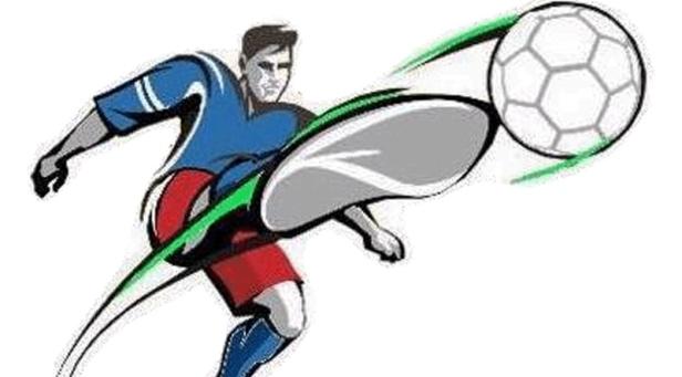 Fórum de Discussão do Bigslam: Quem foi para ti o melhor jogador de Futebol Salão de Moçambique? Elege mais dois para colocar no pódio!