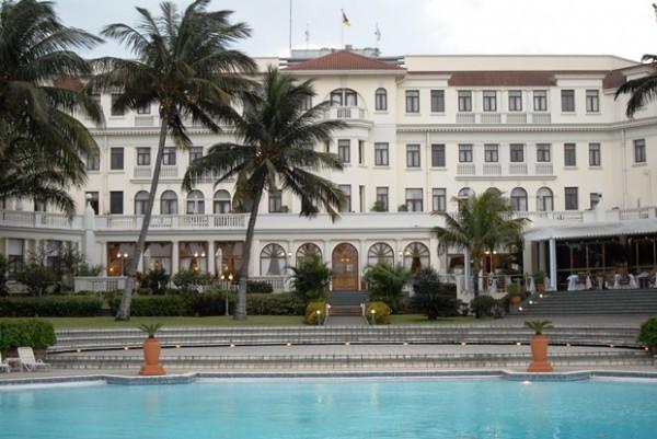 Hotel_Polana