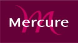 Mercure-Logo