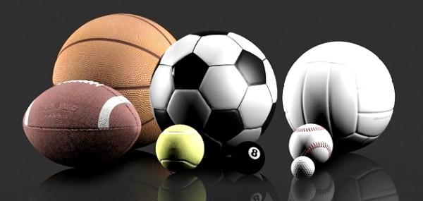 desportos3