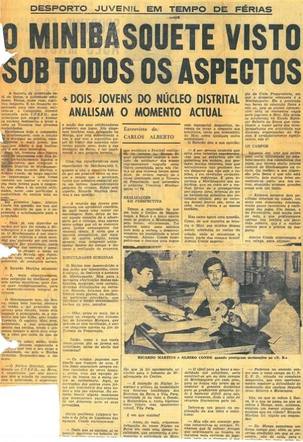 rm13-noticias beira-30-08-1974