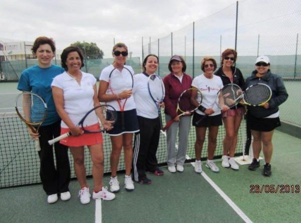 tenisfem