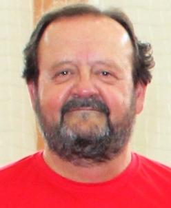 AlfredoTeixeira