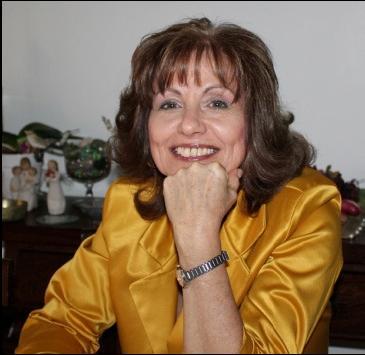 Emília Leitão