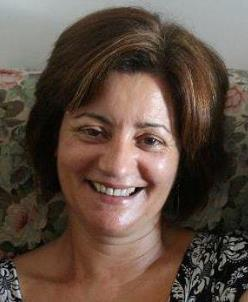 Isabel Martins5