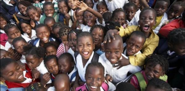 cesvitem-mocambique-inicio-2011