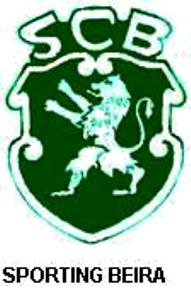 emblema-sporting-beira