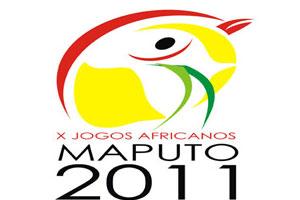 jogos_africanos_2011