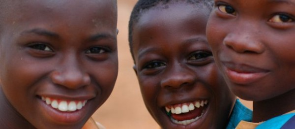 kids_in_africa_by_thecheeseitscold