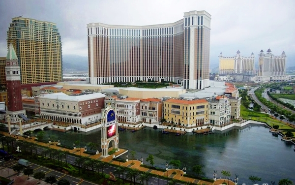 venetian-macau-birds-eye-view