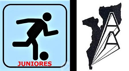 FT Académica - Juniores