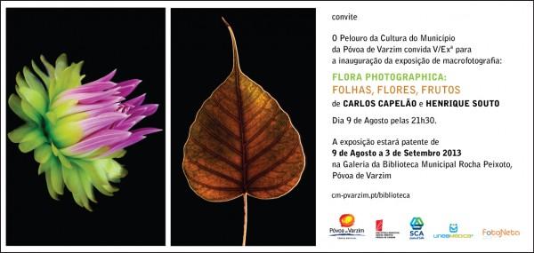 convite Expo macrofotografia_web