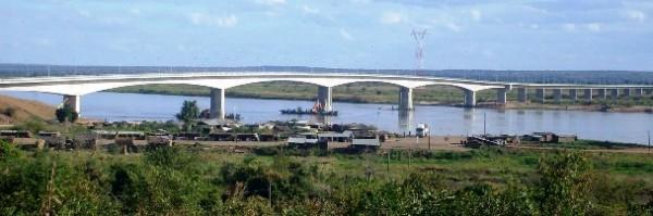 ponte_Gebuza_CAIA