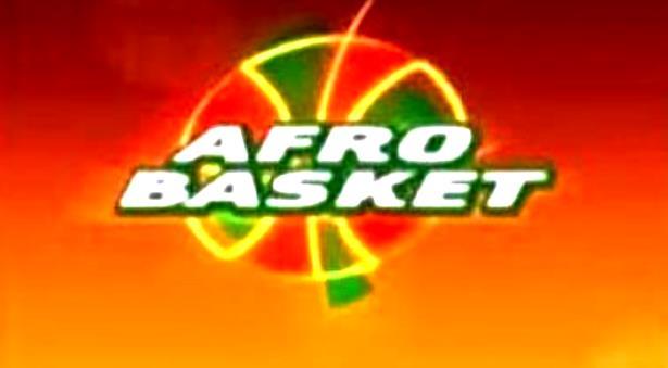 Última hora: Afrobasket 2013