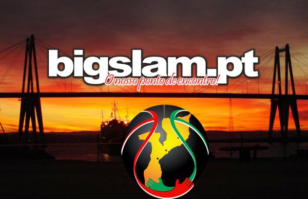 LogoBS-FB
