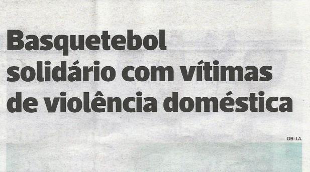 Diário as beiras de 18.09.2013 -