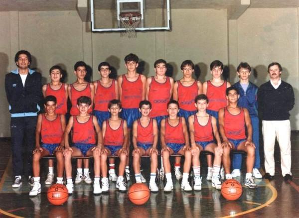 epoca90-91