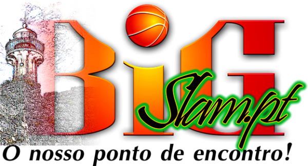 BigSlam3