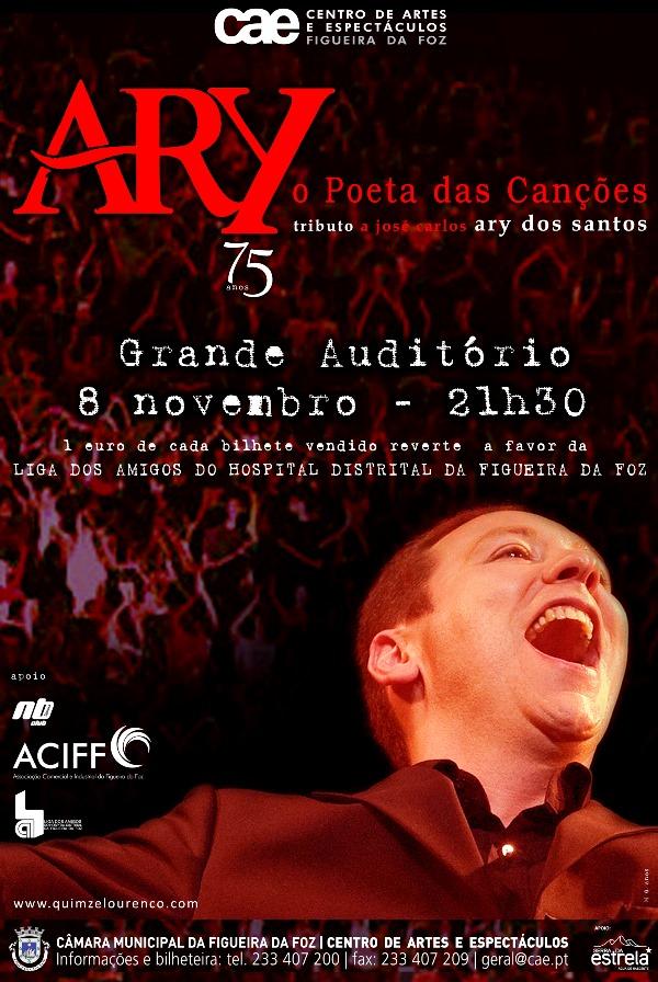 Cartaz_2013 a afixar pelo CAE
