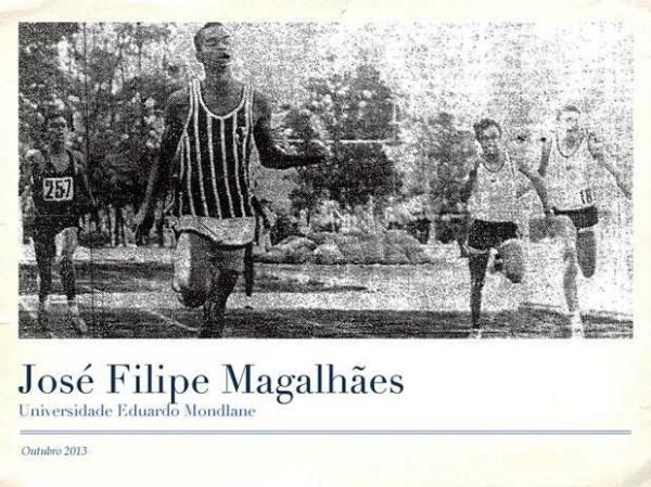 JoséMagalhães Apresentação-page-001