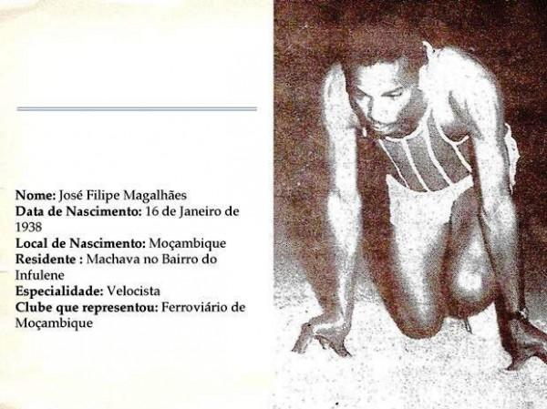 JoséMagalhães Apresentação-page-002