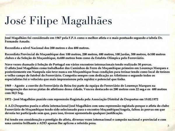 JoséMagalhães Apresentação-page-003