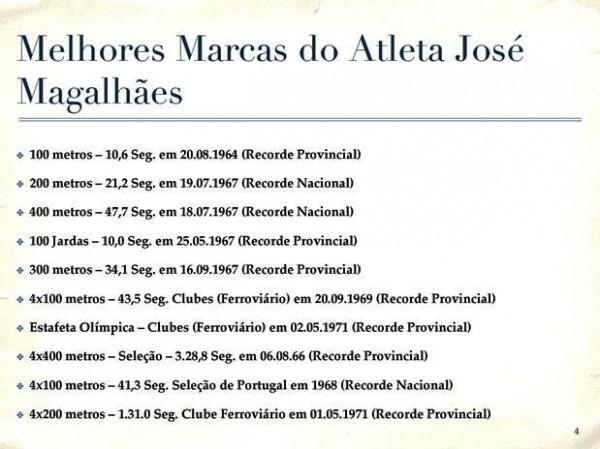 JoséMagalhães Apresentação-page-004