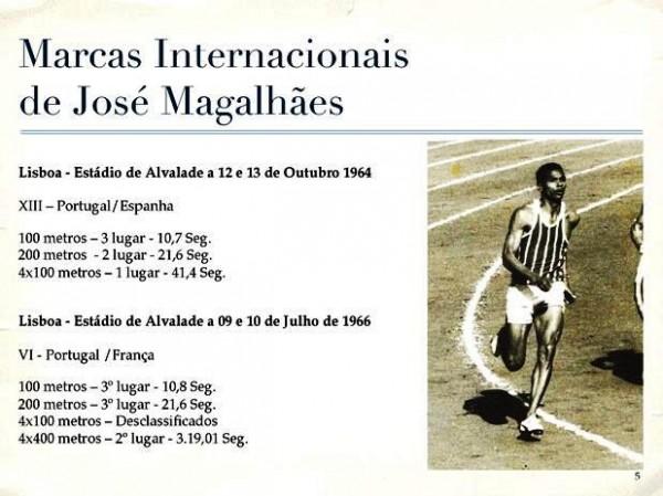 JoséMagalhães Apresentação-page-005