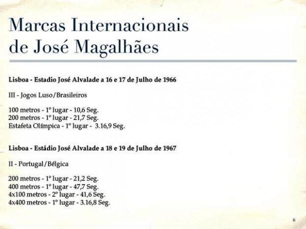 JoséMagalhães Apresentação-page-006