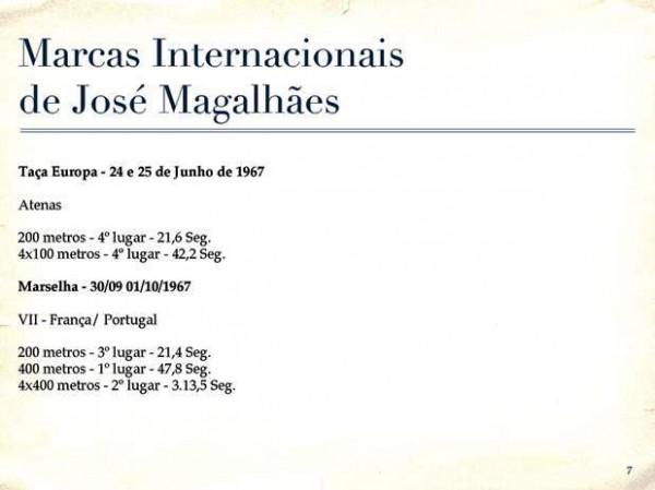 JoséMagalhães Apresentação-page-007