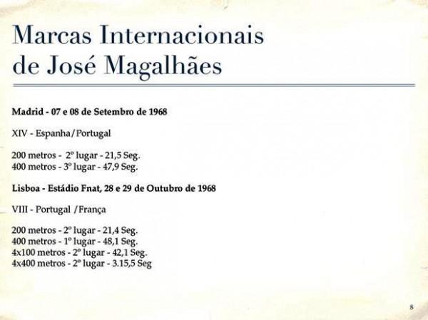 JoséMagalhães Apresentação-page-008
