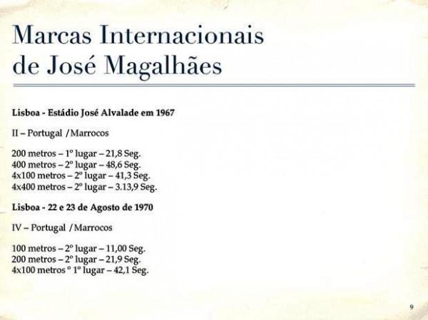 JoséMagalhães Apresentação-page-009