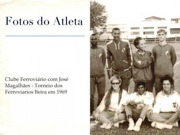JoséMagalhães Apresentação-page-011