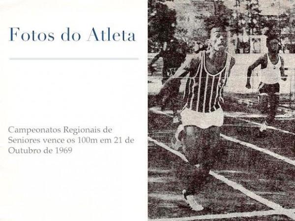 JoséMagalhães Apresentação-page-012