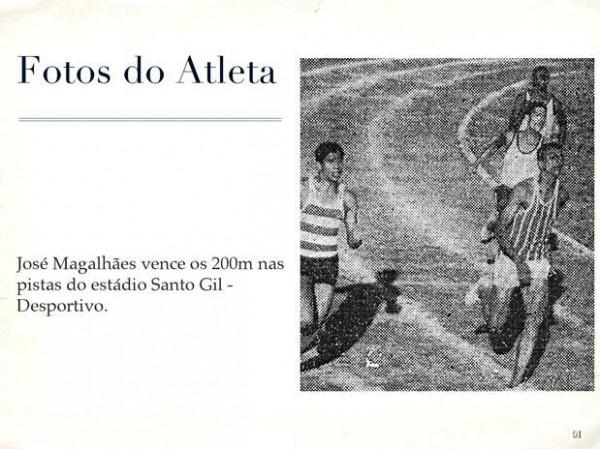 JoséMagalhães Apresentação-page-013