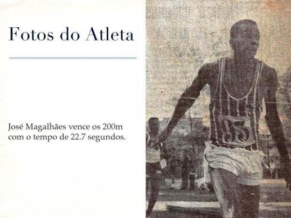 JoséMagalhães Apresentação-page-014